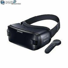 Samsung SM-R324NZAAXAR Smartphone VR Headset