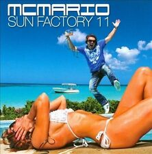 Sun Factrory 11 by Mc Mario