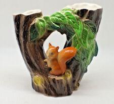 Ceramic Hornsea Pottery Vases 1960-1979 Date Range
