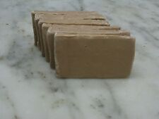 Irish Cream Fudge 5 lb. Loaf