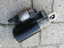 Anlasser Starter MERCEDES BENZ Vito Viano A0009060202