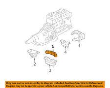 GM OEM Engine Motor Transmission-Spacer 15110790