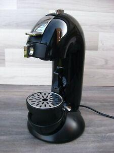 Krups Nescafe Dolce Gusto Coffee Machine KP 3010 Fontana Multiple Tested Working
