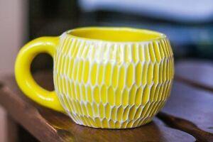 12 Oz coffee mug Engagement gift Gift for girlfriend Boyfriend Gift Birthday gif