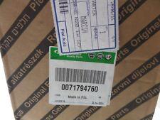 original Fiat 500 Abarth 312 500c 500 LANCIA ALFA ROMEO 1.4 MOTOR DE ARRANQUE