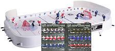 Stiga Stanley Cup Table Hockey Game- Special 6 Team Edition/Original 6 NHL Teams