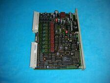 1PC Used Siemens   6DS1701-8AA
