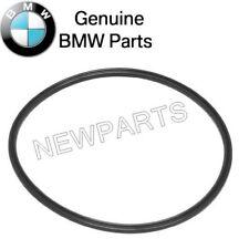 For BMW E60 E63 E64 Fuel Sender Seal/Pump Assembly/Level Sending Unit Genuine