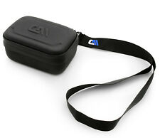 Cm Data Logger Case Fits Elitech Temperature Humidity Data Logger Case Only