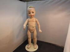 SFBJ Doll Paris Mold # 236