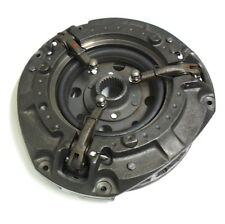 BEPCO PRESSURE PLATE / CLUTCH COVER ASSEMBLY FOR MASSEY FERGUSON TRACTOR  200-7