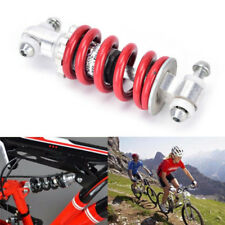 Shock Sale 650/750lbs/in Rear Absorber Suspension Spring Bicycle For MTB Bike