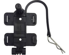 AMB 160 / 260 Standard & Flex Transponder Holder with R Clip UK KART STORE