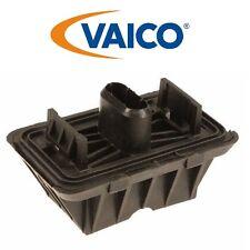 NEW Vaico Jack Pad - Under Car Support Pad for Lifting Car 51 71 7 169 981