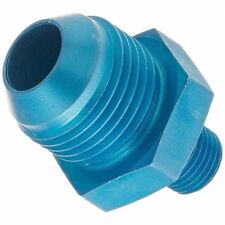 Walbro Fuel Pump Fitting 128-3040 -8AN  GSL392 hose fitting