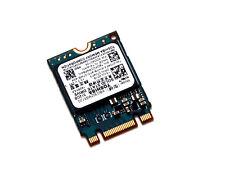 "Oem Dell Latitude 5500 15.6"" Toshiba Nvme 512Gb Ssd Drive Kbg30Zms512G 704F3"