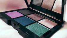 KIKO Eyeshadows Palette Collezione COLOUR IMPACT 04 - Rain smoky Shades