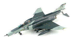 Hobby Master 1:72 USAF McDonnell F-4G Wild Weasel Aircraft - #HA19010