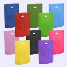 Bolsas y fundas de almacenaje de color principal negro para el hogar