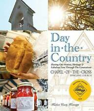 Day in the Country - Hardcover - VERY GOOD