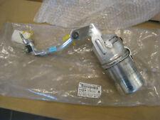 Genuine Ford Focus,C-Max, Mazda 3, RX8 Air Conditioning Accumulator/Drier1514518