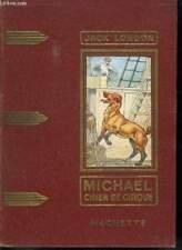 Livres anciens et de collection en français, reliés, sur la littérature