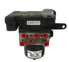 2005-2006 Kia Sportage Hyundai Tucson ABS Anti-Lock Brake Pump Assembly FWD OEM