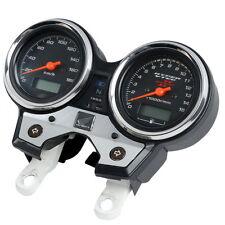Motorcycle Speedometer Gauge Tachometer Speedo For HONDA CB400 SF VTEC II 02-03