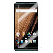 Protection écran Verre Trempé INRAYABLE Dureté 9H pour LG V20 lg v20 H910 H918