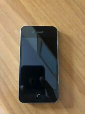 7491-Smartphone Apple iPhone 4S A1387
