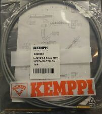 Kemppi DL-Teflon Liner 0.9-1.6 AL