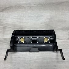 Roomba Discovery 400 Brush Deck Gear Case Cover w/ 2 Dirt Sensors SAGE 4110 4210