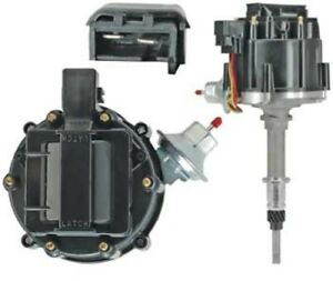 New Dist  WAI World Power Systems  DST1697