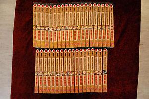 """Yu-Gi-Oh!"" Carlsen Manga 2003-2009 Band 1 bis 38 zum Aussuchen"