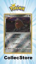 ☺ Carte Pokémon Taupiqueur d'Alola REVERSE 86/149 VF NEUVE - SL1 Soleil et Lune