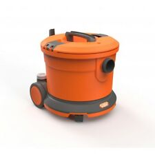 Vax Canister Bagged Vacuum Cleaners
