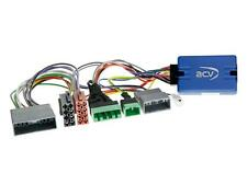 Adapter Lenkradfernbedienung Interface Honda Civic 8. Generation 2006-2012