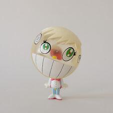 Takashi Murakami,  Issey Miyake, Figur / figure O-Ball-kun