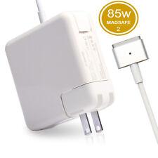 85W 20V 4.25A AC Adapter for Apple MacBook Pro Retina Display (MD506LL/A) A