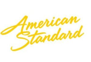 American Standard 047242-0020A Left Hand Plastic Trip Lever, Polished Chrome OEM