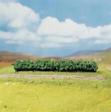 FALLER 181350 H0 3 PREMIUM coberturas verde claro, longitud 0,16m 1m =