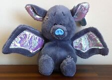 Me To You-My Blue Nose Friends-Echo The Bat Soft Plush Toy No. 32 Ltd Edition
