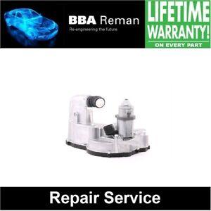 Peugeot Clutch Actuator *Repair Service with Lifetime Warranty!*