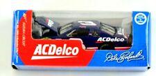 Dale Earnhardt 1997 ACDelco Suzuka Japan 1:64 NASCAR Diecast Hood Open Car