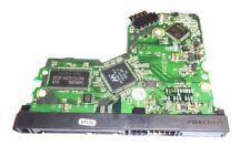 WD PCB Circuit Board Hard Drive Logic Controller Board 2060-701335-005 Rev A