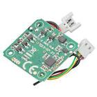 Heli-Max TAGS-FX Controller Board, HMXM2053