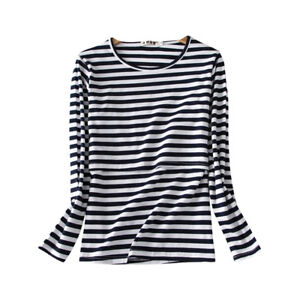 Central Chic Breast Feeding Maternity Tops long Sleeve Top Quality UK Supplier
