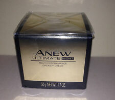 AVON ANEW Ultimate Mutli-Performace Night Cream