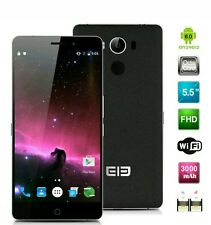4G NFC Elephone P9000 Android6 Smartphone Octa core 4+32GB Sony F2.0 Camera 5.5""