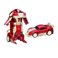 Action figure Hasbro 12cm